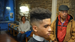 Haircuts | Flattop example 2...