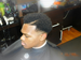 Cool Haircuts | Afro Taper example 1...