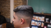 Haircuts | Pompadour example 2...