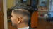 Haircuts | Pompadour example 3...